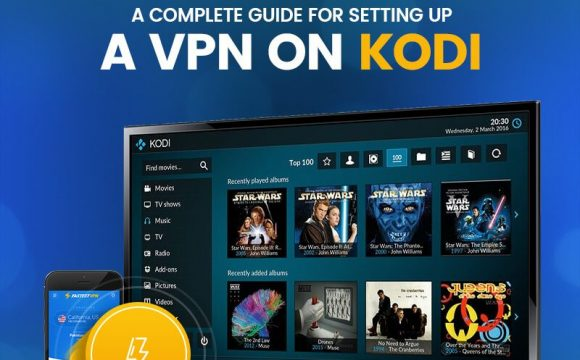 best-vpn-for-kodi