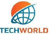 Techworldexpert.com